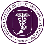 Foot & Ankle College